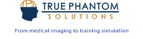True Phantom Solutions Inc.