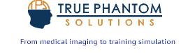 True Phantom Solutions Inc.